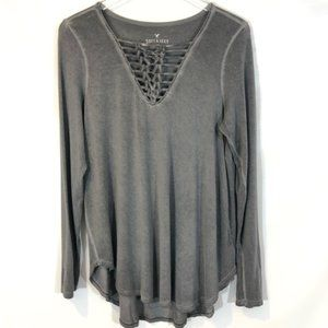 """AMERICAN EAGLE 